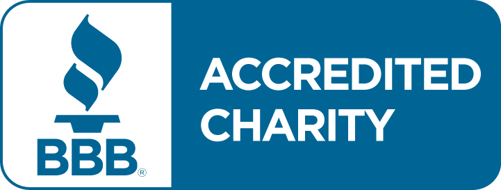 accredited-charity-seal-web.png