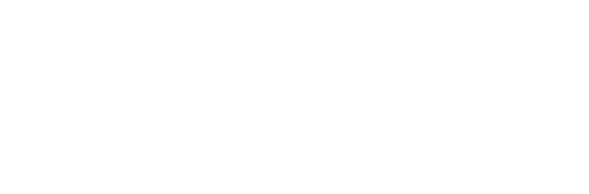 Virginia College Fund logo white