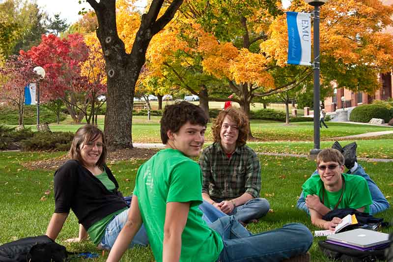 emu-students-at-campus-looking-at-us-web.jpg