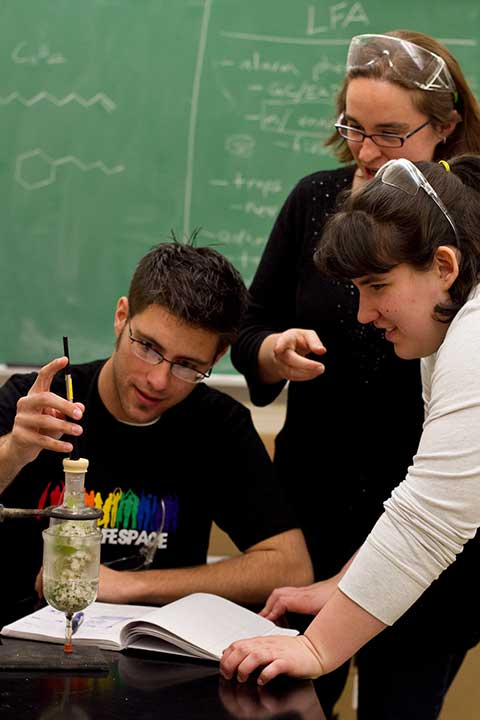 students-in-science-lab.jpg